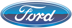 Club Emblem - FORD OTOSAN