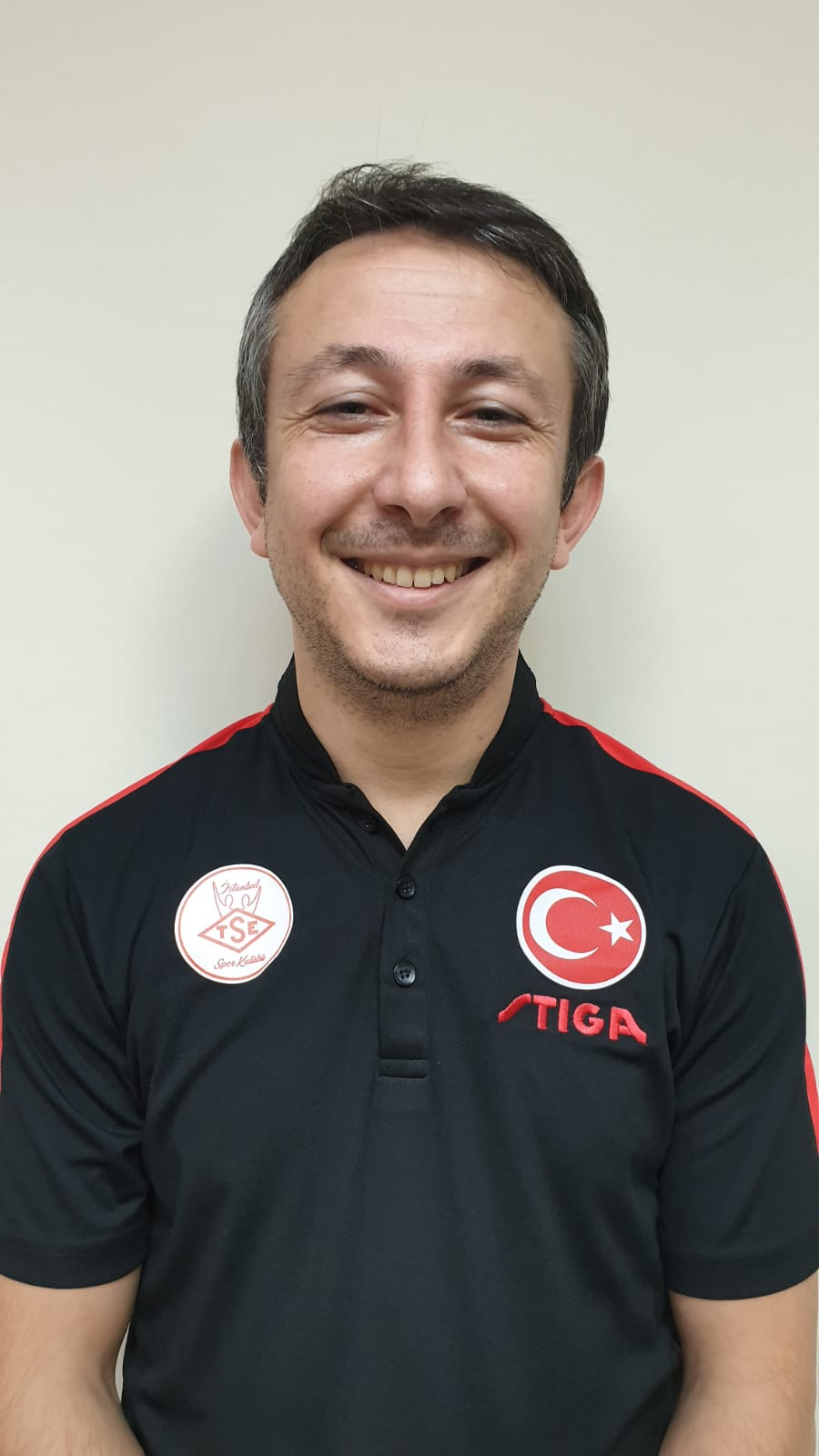JL_PERSON_PICTURE Suat ÖZKAN