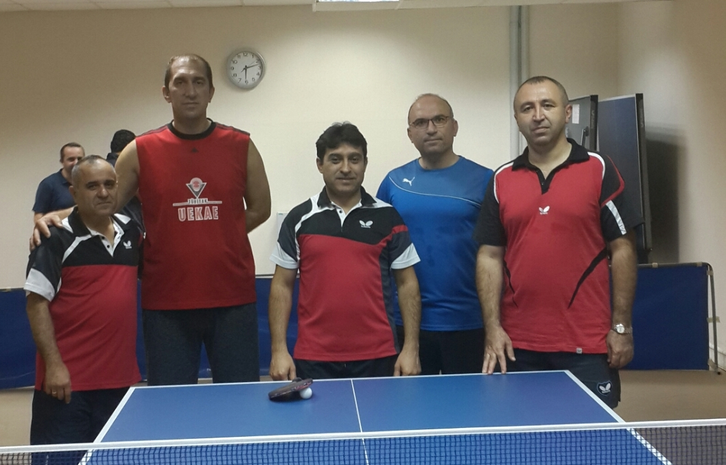 Picture of team [TÜBİTAK B]