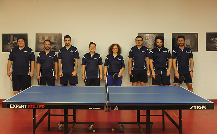 Picture of team [FRİTERM B]
